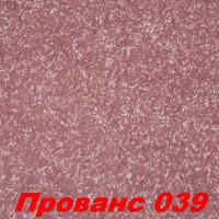 Жидкие обои Прованс 039  Шёлковая декоративная штукатурка SILK PLASTER