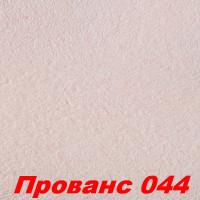Жидкие обои Прованс 044  Шёлковая декоративная штукатурка SILK PLASTER