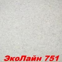 Жидкие обои Эко Лайн 751 Шёлковая декоративная штукатурка SILK PLASTER