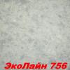 Жидкие обои Эко Лайн 764 Шёлковая декоративная штукатурка SILK PLASTER