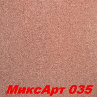 Декоративная штукатурка MIXART 035