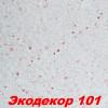 Жидкие обои Экодекор 107 Шёлковая декоративная штукатурка SILK PLASTER