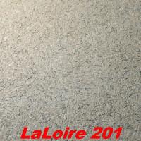 Жидкие обои La Loire 201  Шёлковая декоративная штукатурка SILK PLASTER
