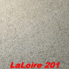 Жидкие обои La Loire 209  Шёлковая декоративная штукатурка SILK PLASTER