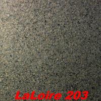 Жидкие обои La Loire 203  Шёлковая декоративная штукатурка SILK PLASTER