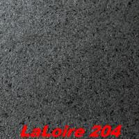 Жидкие обои La Loire 204  Шёлковая декоративная штукатурка SILK PLASTER