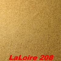 Жидкие обои La Loire 208  Шёлковая декоративная штукатурка SILK PLASTER