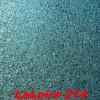 Жидкие обои La Loire 207  Шёлковая декоративная штукатурка SILK PLASTER